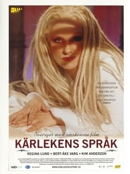 Kärlekens språk 2000 (2004)